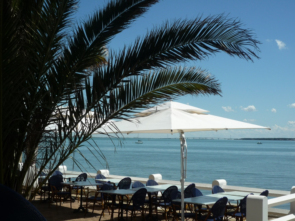 Official site - Oleron hotels